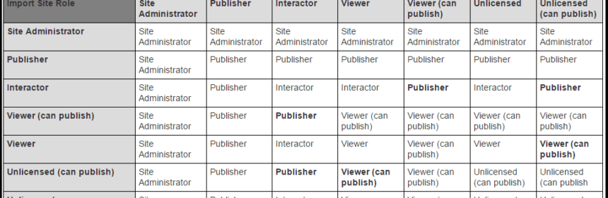 server administrator roles and responsibilities pdf